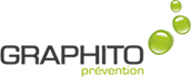 Graphito Prevention Logo