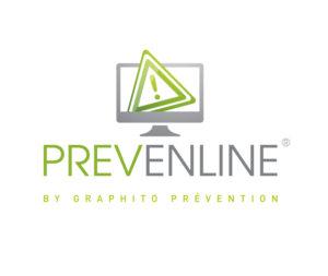 Témoignages Prevenline®