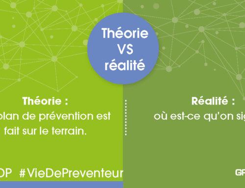 VDP plan de prévention