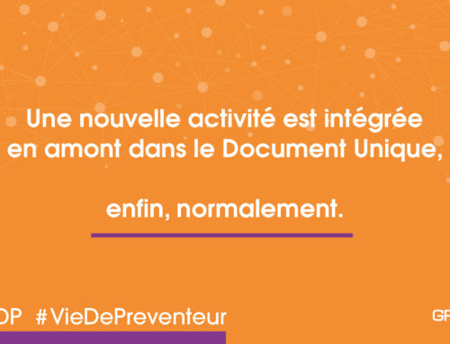 vdp enfin normalement document unique
