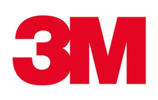 3M, client Graphito