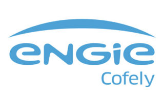 Engie Cofely, client Graphito