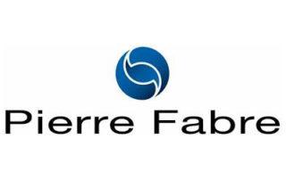 Pierre Fabre, client Graphito