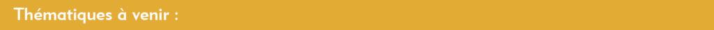 bandeau thématique pour Graphito Lab