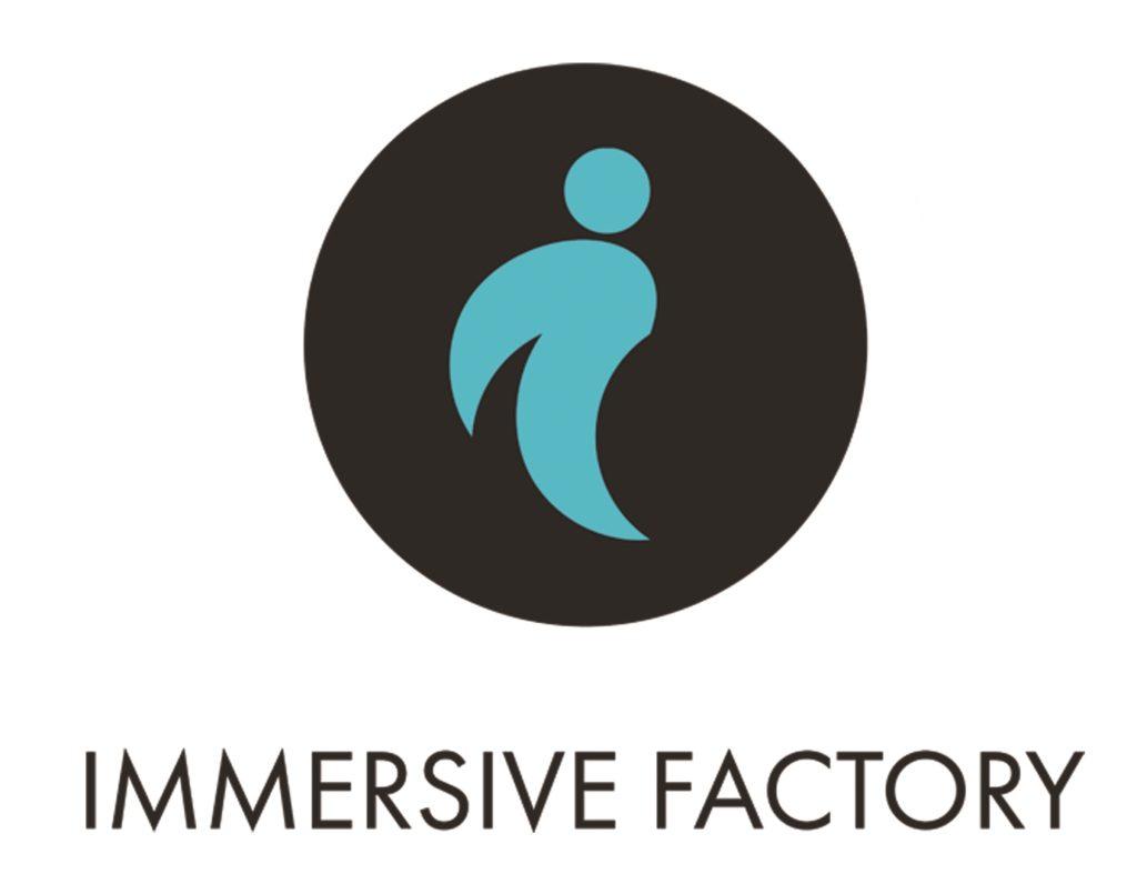 Immersive Factory, partenaire de Graphito Prévention