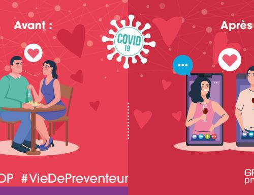 (Français) VDP soirée St Valentin