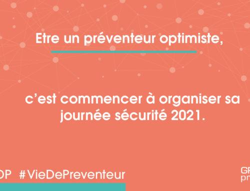 (Français) vdp optimiste journée sécurité 2021