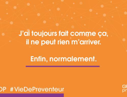 (Français) VDP habitudes