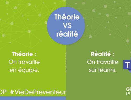 (Français) VDP preventeur team