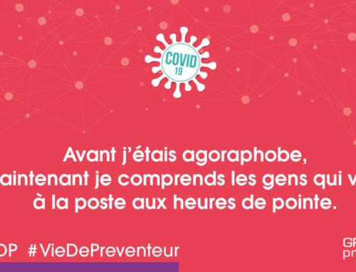 (Français) vdp préventeur avant agoraphobe