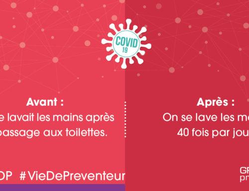 (Français) VDP préventeur lavage main