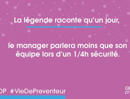 (Français) vdp préventeur légende 1/4 d'h manager