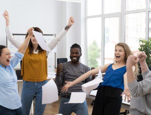 Qualité de vie au travail (QVT) – Managers