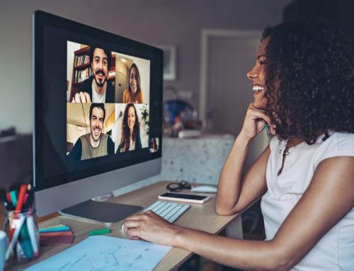 E-learning – Développer sa culture sécurité